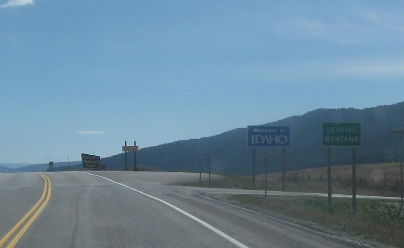 http://www.corcohighways.org/highways/mt/mt87/287toid/2.jpg
